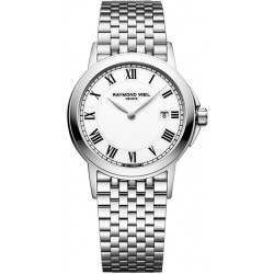 Raymond Weil Tradition Lady 5966-ST-00300