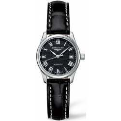 Longines Master Collection Ladies L2.128.4.51.7