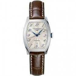 Longines Evidenza Ladies Automatic L2.142.4.73.4