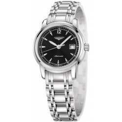 Longines Saint-Imier Ladies L2.563.4.59.6