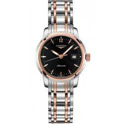 Longines Saint-Imier Ladies L2.563.5.52.7