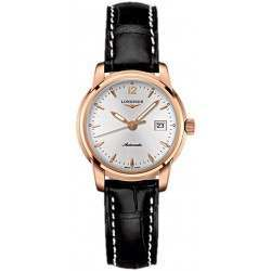 Longines Saint-Imier Ladies L2.563.8.72.3