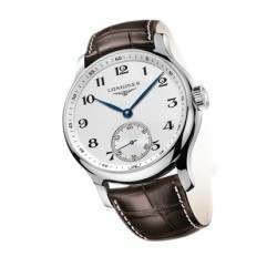 Longines Master Manual Winding L2.640.4.78.3