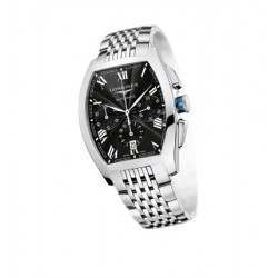 Longines Evidenza Men's Automatic L2.643.4.51.6