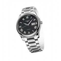 Longines Master Automatic L2.648.4.51.6