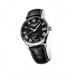 Longines Master Automatic 38.50 mm L2.708.4.51.7