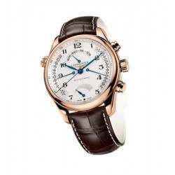 Longines Master Collection Automatic L2.716.8.78.3
