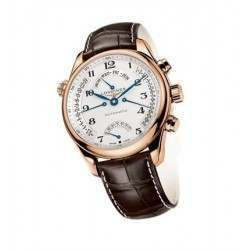 Longines Master Collection Automatic L2.717.8.78.3