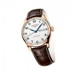 Longines Master Automatic L2.755.8.78.3