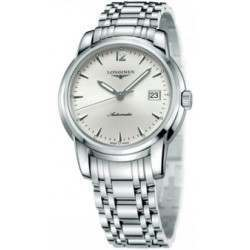Longines Saint-Imier Gents L2.763.4.72.6