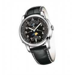 Longines Saint-Imier Automatic Moonphase 44.00 mm L2.764.4.53.3