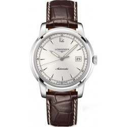 Longines Saint-Imier Gents L2.766.4.79.0