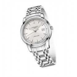 Longines Saint-Imier Automatic 41.00 mm L2.766.4.79.6