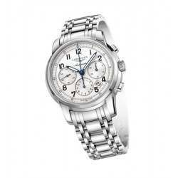 Longines Saint-Imier Automatic Chronograph 43.00 mm L2.784.4.73.6