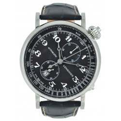 Longines Heritage Avigation Watch type A-7 L2.779.4.53.0