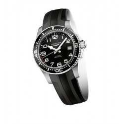Longines HydroConquest Automatic 39mm L3.694.4.53.2