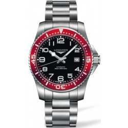 Longines HydroConquest Automatic 41mm L3.695.4.59.6
