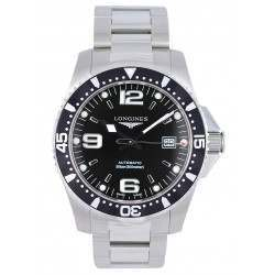 Longines HydroConquest Automatic 41mm L3.642.4.56.6