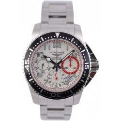 Longines HydroConquest Automatic 41mm L3.696.4.13.6