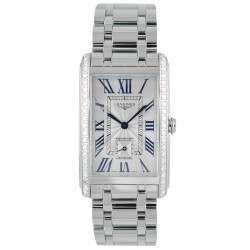 Longines DolceVita Quartz Ladies L5.755.0.71.6