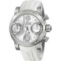 Graham Swordfish Jewellery Lucy 2SWNS.W08R