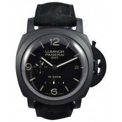Panerai Contemporary Luminor 1950 10 Days Ceramic PAM00335