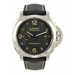 Panerai Contemporary Luminor Marina 1950 3 Days Automatic PAM00359