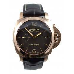 Panerai Contemporary Luminor Marina 1950 3 Days Automatic PAM00393