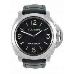 Panerai Historic Luminor Base PAM00112