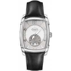 Parmigiani Kalpa Grande PFC124-0000100-HC1442