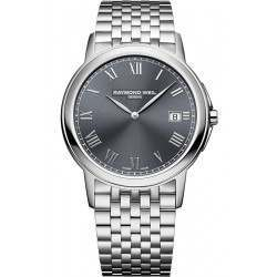 Raymond Weil Tradition 5466-ST-00608