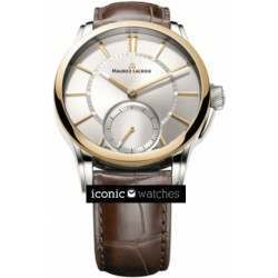 Maurice Lacroix Pontos Small Seconds PT7558-PS101-130