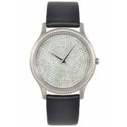Jaeger-LeCoultre Master Ultra Thin Q1453406
