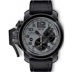 Graham Chronofighter Oversize Chronograph K2 Mountain 2CCAU.S01A