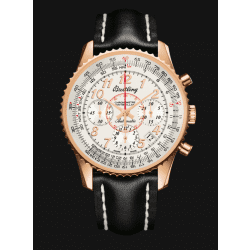 Breitling Montbrillant 01 RB013012.G736.428X