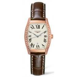 Longines Evidenza Ladies L2.155.9.71.2