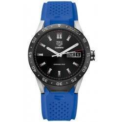 Tag Heuer Connected SAR8A80.FT6058