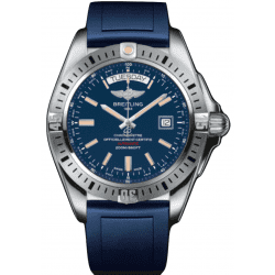 Breitling Galactic 44 Automatic A45320B9.C902.145S
