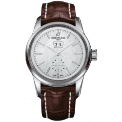 Breitling Transocean 38 Automatic A1631012.A764.724P