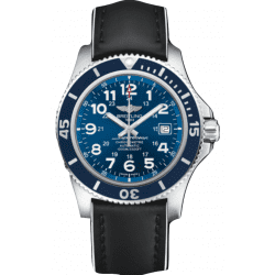 Breitling Superocean II 44 A17392D8.C910.226X
