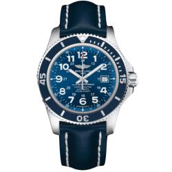 Breitling Superocean II 44 A17392D8.C910.105X