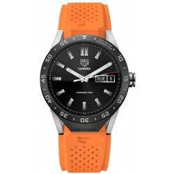 Tag Heuer Connected SAR8A80.FT6061