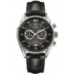Tag Heuer Carrera 1887 Automatic Chronograph CAR2B10.FC6235