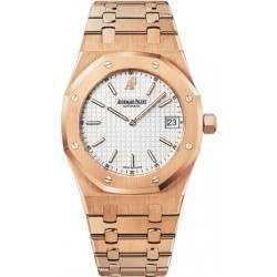 Audemars Piguet Royal Oak Selfwinding 15202OR.OO.0944OR.01