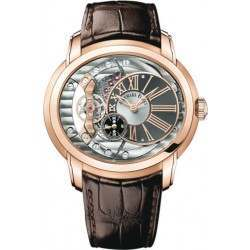 Audemars Piguet Millenary Selfinding 15350OR.OO.D093CR.01