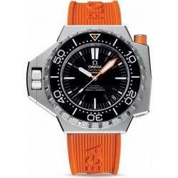 Omega Seamaster Ploprof 1200 M Chronometer 224.32.55.21.01.002