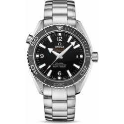 Omega Seamaster Planet Ocean Chronometer 23230422101001