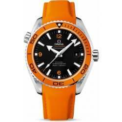 Omega Seamaster Planet Ocean Big Size Chronometer 232.32.46.21.01.001