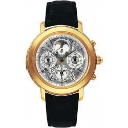 Audemars Piguet Jules Audemars Complication 25996OR.OO.D002CR.01