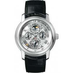 Audemars Piguet Jules Audemars Equation of time 26003BC.OO.D002CR.01